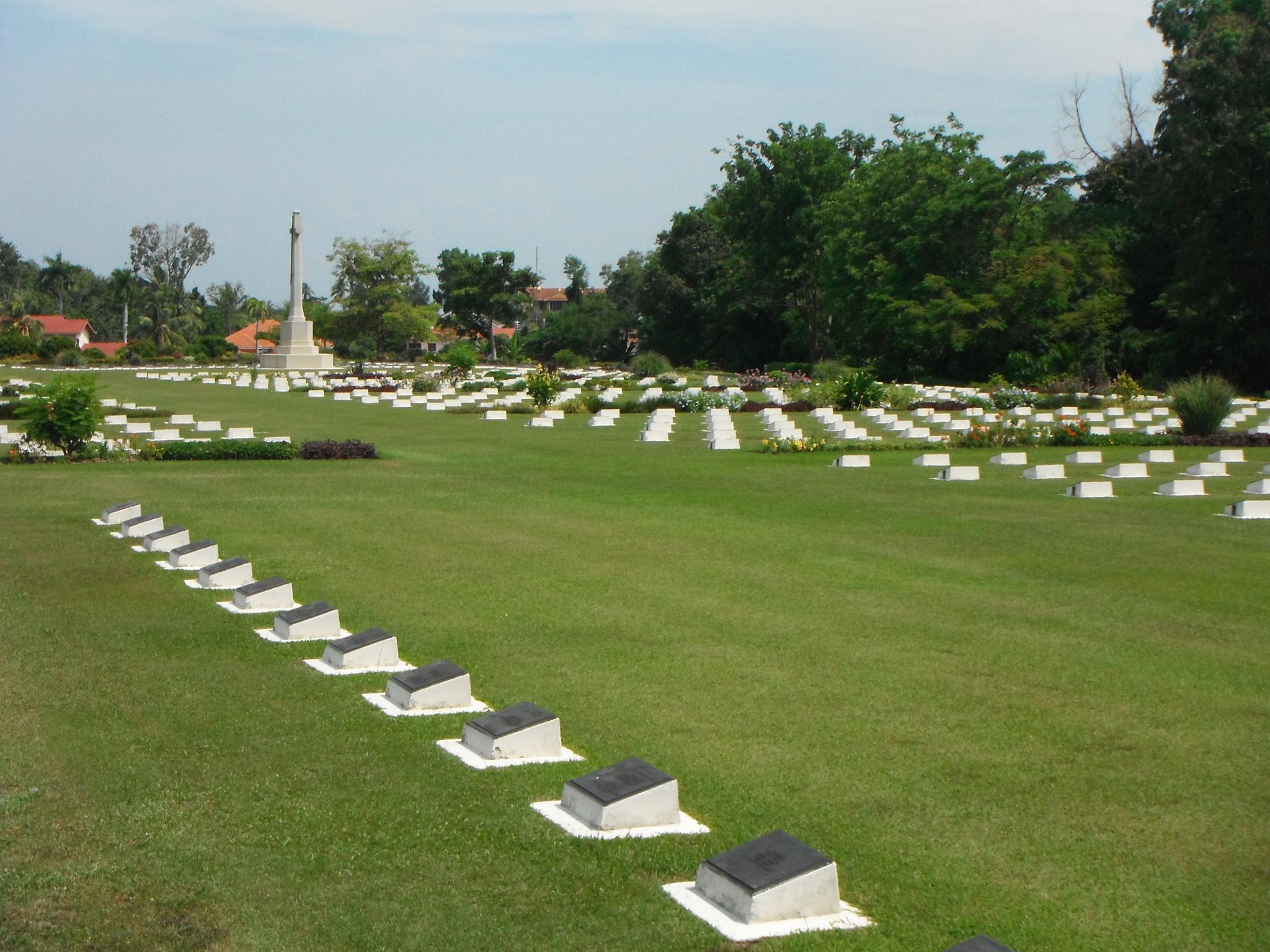 A Visit of Labuan War Cemetery-_scf1759-jpg