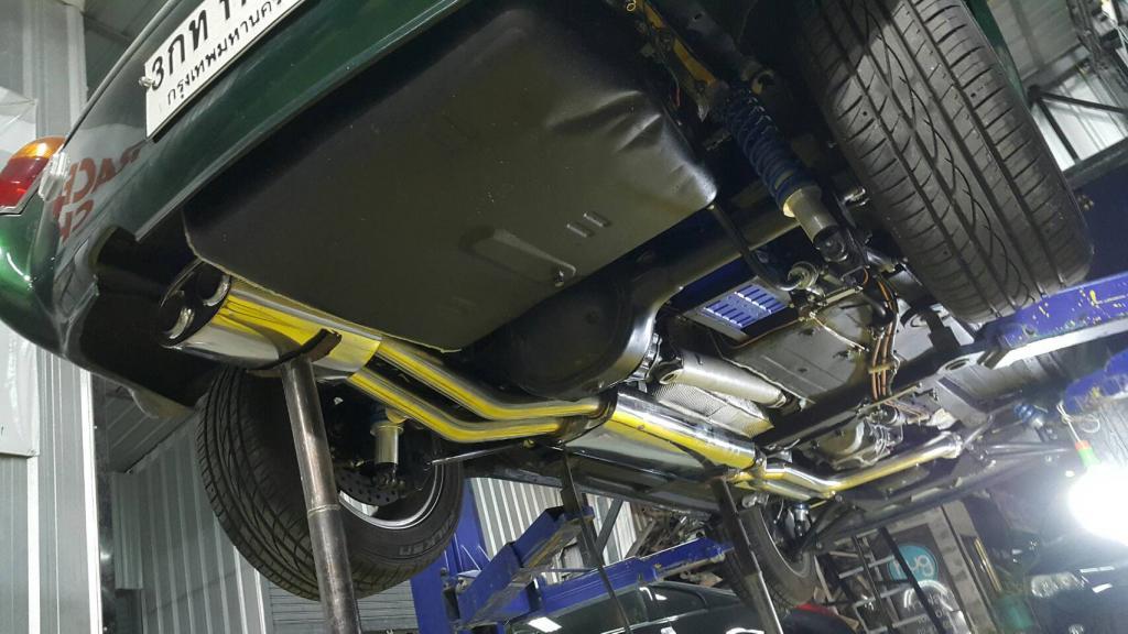 Custom exhaust system-1003123-jpg