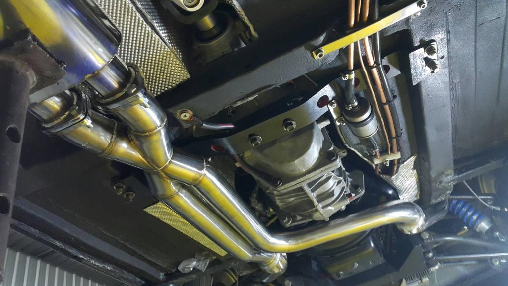 Custom exhaust system-1003126-jpg