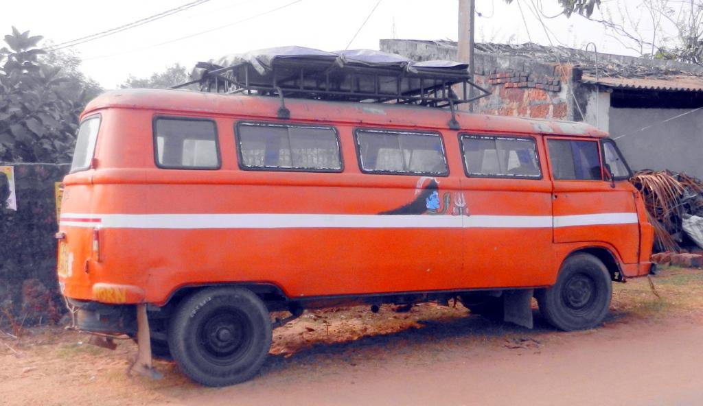 Name That Car-rscn0015-medium-jpg