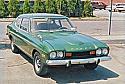 So I bought a Mk1 Escort-220px-1973_capri_2600_enhanced-jpg