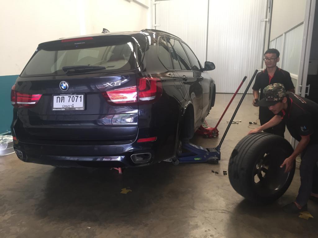 Mag wheel repair-img_2026-jpg