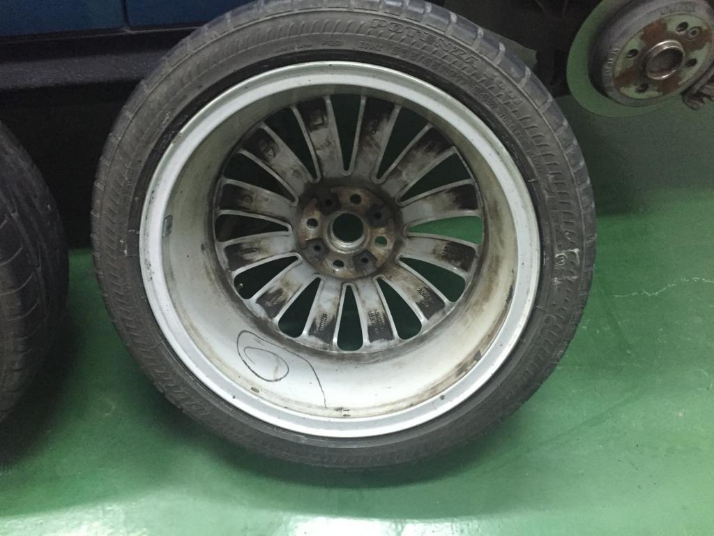 Mag wheel repair-img_2039-jpg