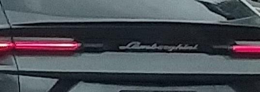 Name That Car-20190330_110220-named-jpg