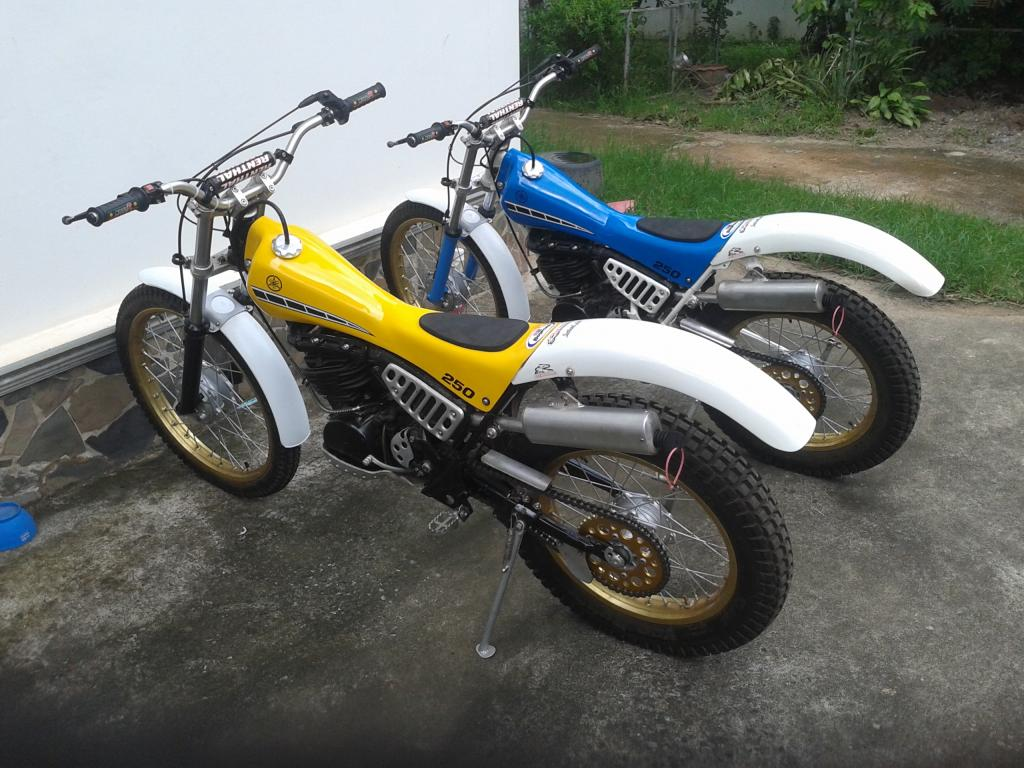 What kind of Motorcycle do you own.-023-jpg