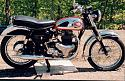 What kind of Motorcycle do you own.-13016-jpg