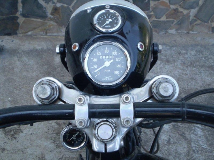 What kind of Motorcycle do you own.-94199-7a244a72b174992312818be2736d963a-jpg