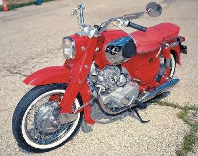 What kind of Motorcycle do you own.-1969-honda-dream-305-1-jpg
