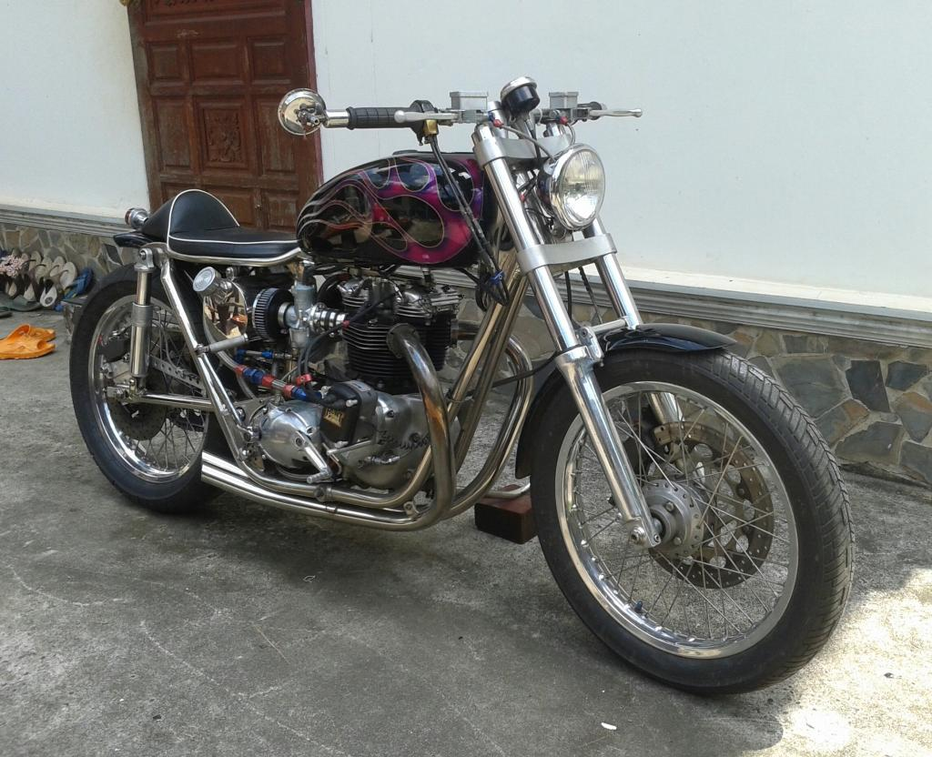 What kind of Motorcycle do you own.-phone-photos-sept-2017-194-jpg
