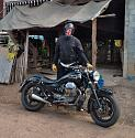 What kind of Motorcycle do you own.-335-jpg
