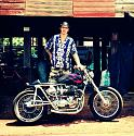 What kind of Motorcycle do you own.-1492843851681-1-jpg