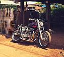 What kind of Motorcycle do you own.-1492843996742-1-jpg