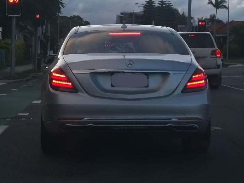 Name That Car-1581932309638-2-jpg
