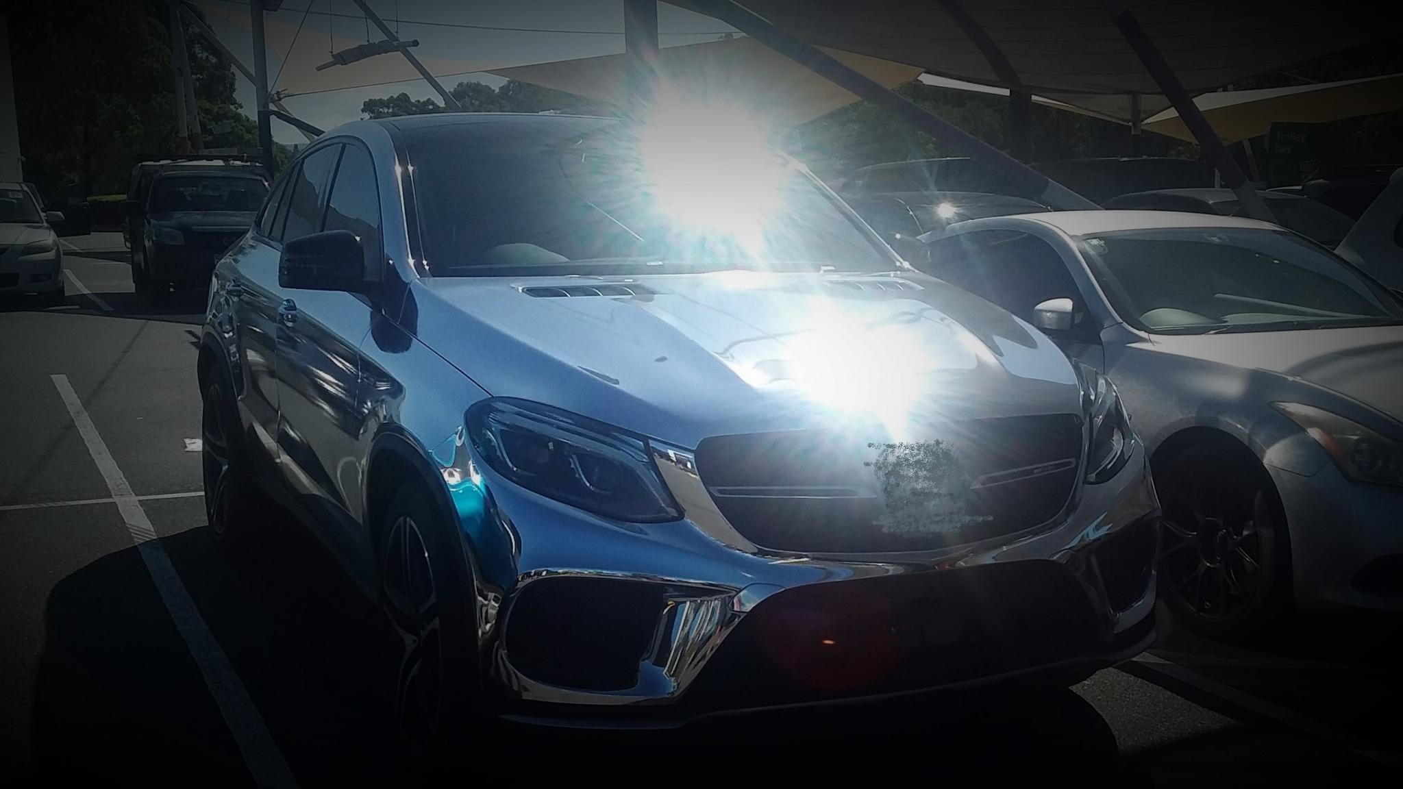 Name That Car-20200217_151440-3-jpg