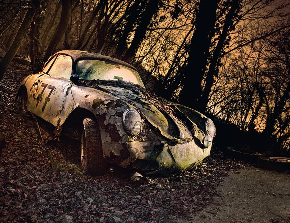 Abandoned cars picture thread-354-jpg