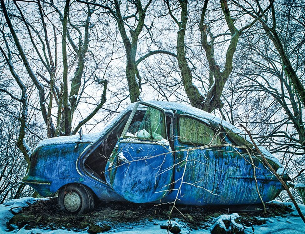 Abandoned cars picture thread-347-jpg