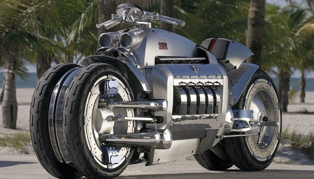 What kind of Motorcycle do you own.-motorbike-jpg