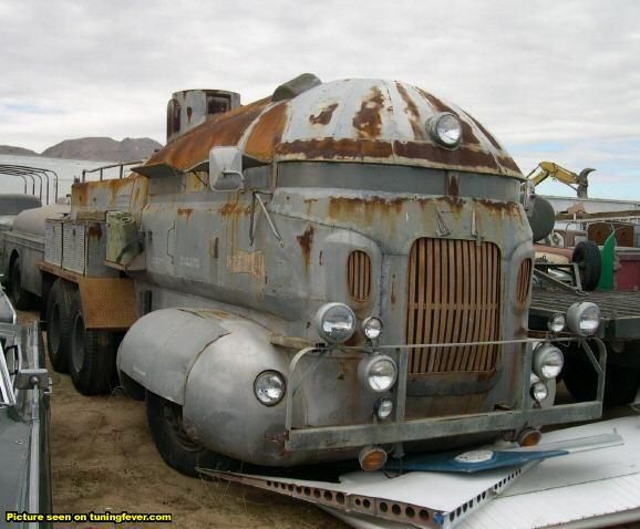 Abandoned cars picture thread-h-jpg