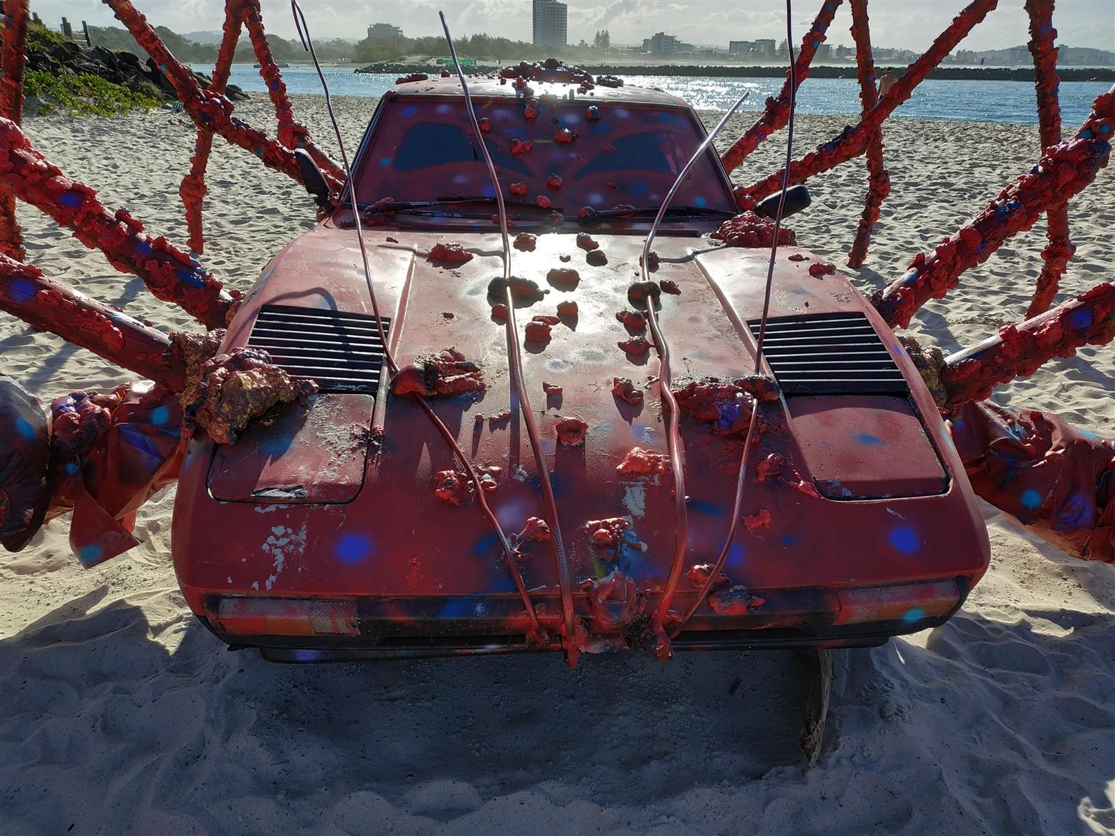 Name That Car-img_20200914_173025-jpg