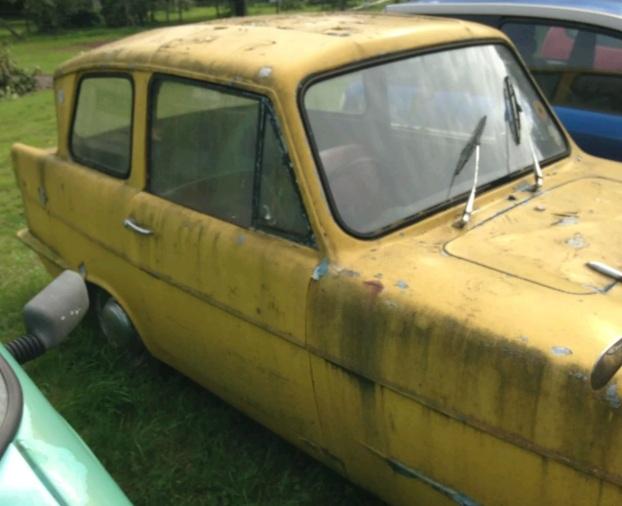 Name That Car-lublyjubly-jpg