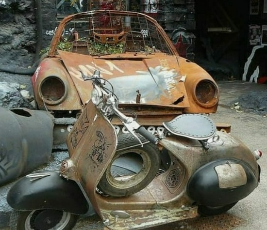 Abandoned cars picture thread-20201103_154251-jpg