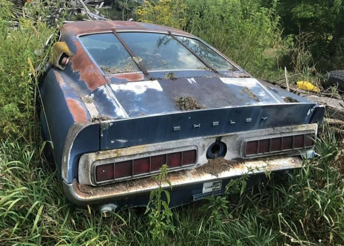 Abandoned cars picture thread-20201112_212100-jpg