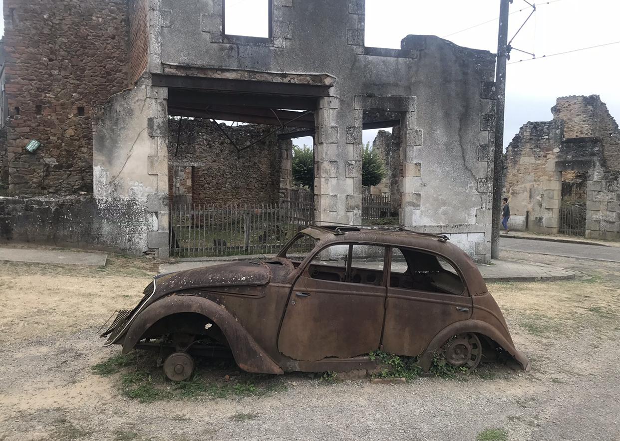 Abandoned cars picture thread-f1ec0336-1c1e-47b2-bf37-3094b9860b10-jpeg