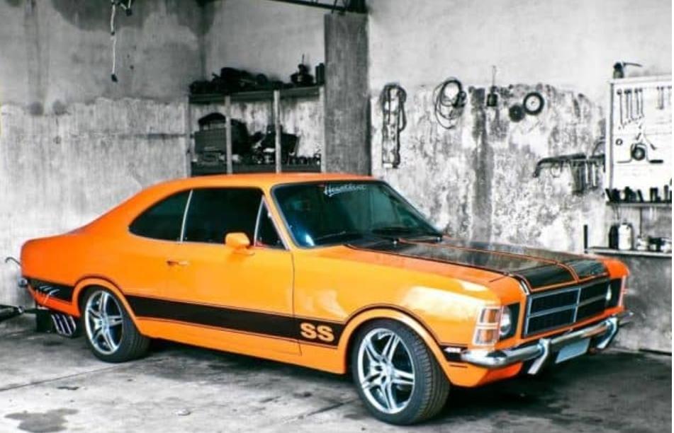 Name That Car-screenshot_20201119-212951_chrome-jpg