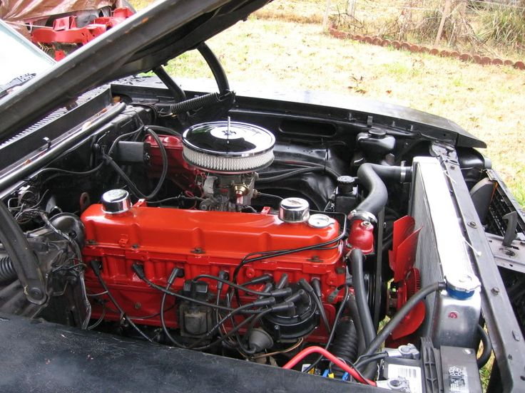 Name That Car-1e2b75ea70c0ed6f6f86e20e8e72bc5f-jpg
