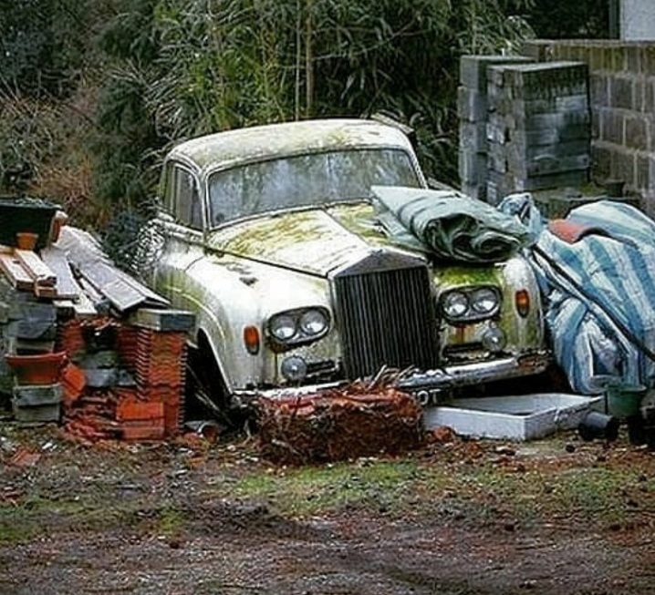 Abandoned cars picture thread-20201124_104547-jpg