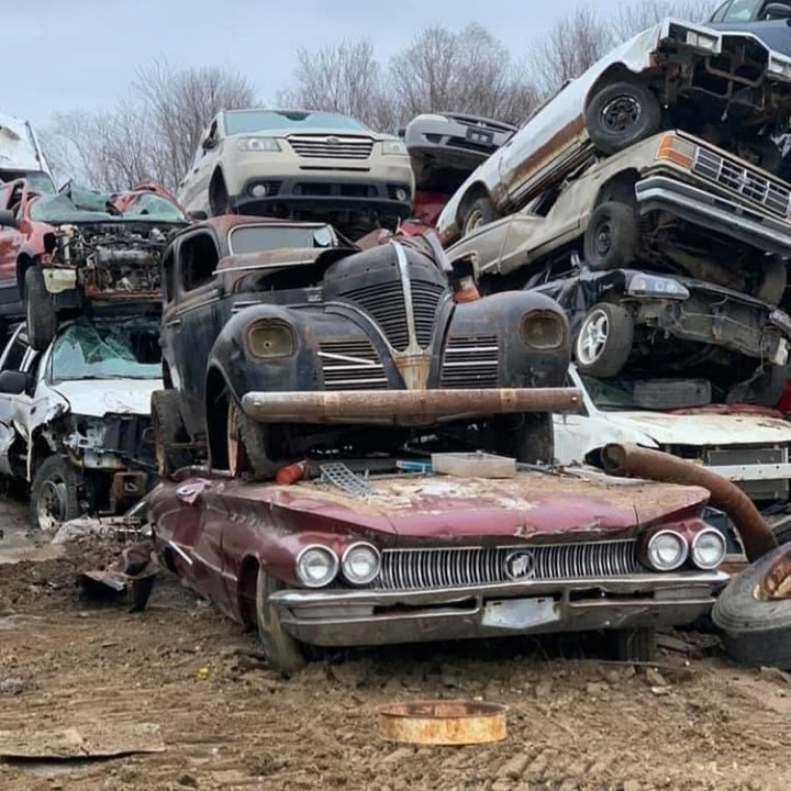 Abandoned cars picture thread-20201124_104515-jpg