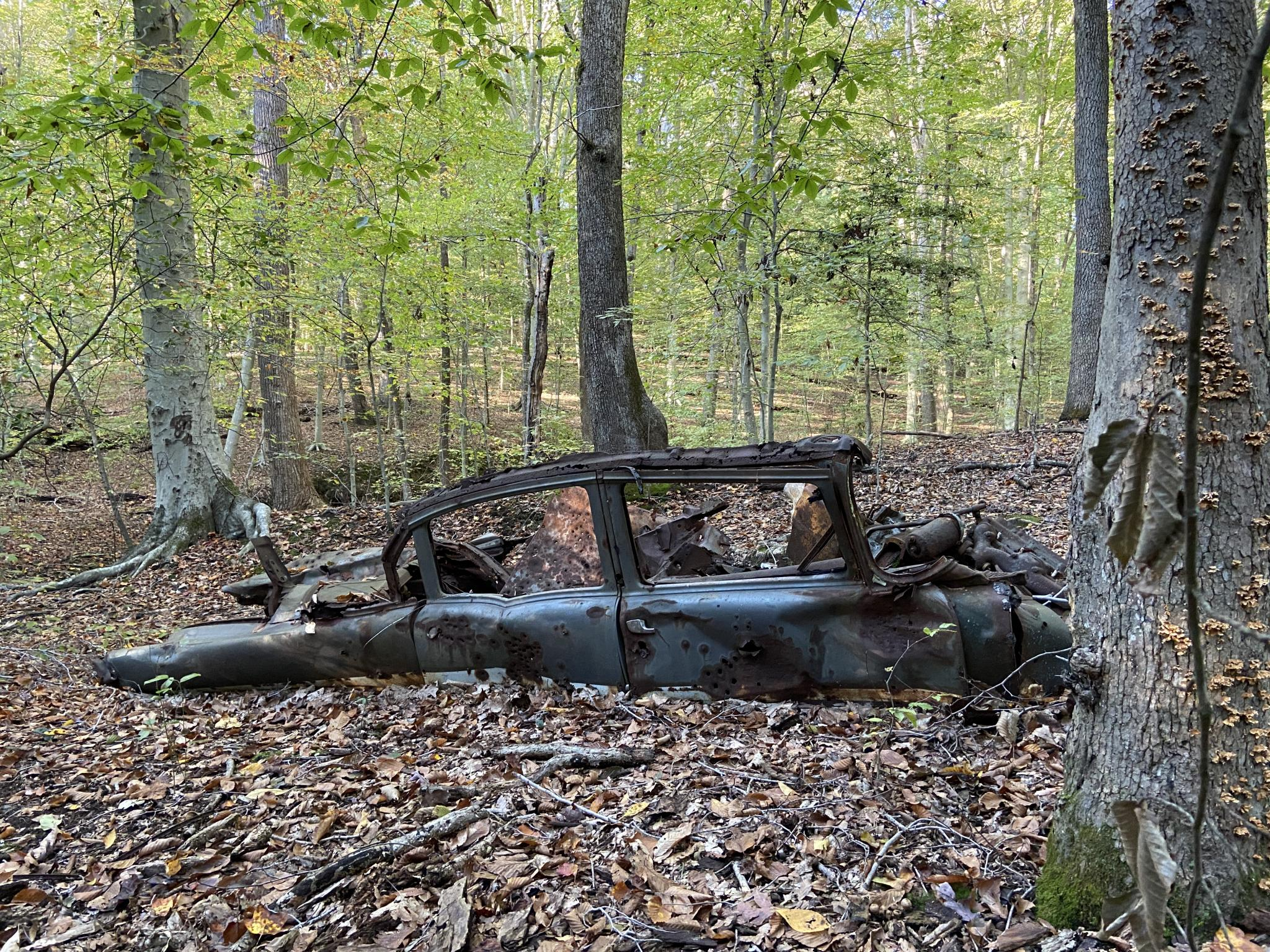 Abandoned cars picture thread-img_8287-jpg