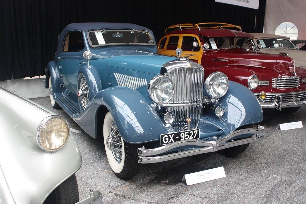 Name That Car-180057452_3801442549971835_914989032515770414_n-jpg