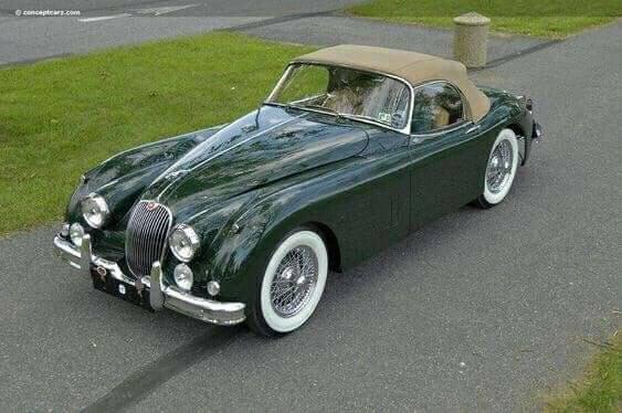 Name That Car-181563541_1169022570229696_3233508841389060514_n-jpg