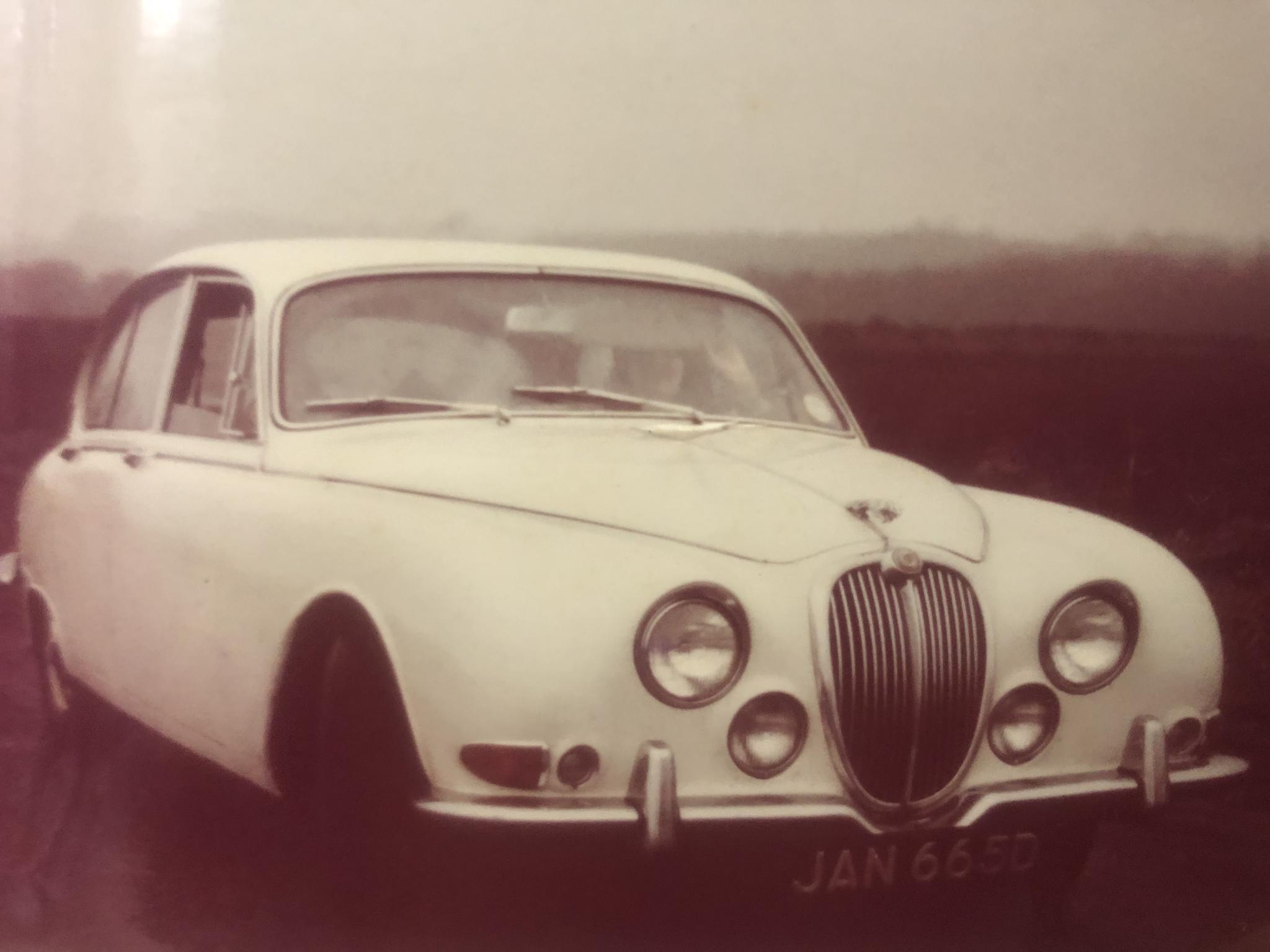 Name That Car-img_8067-jpg