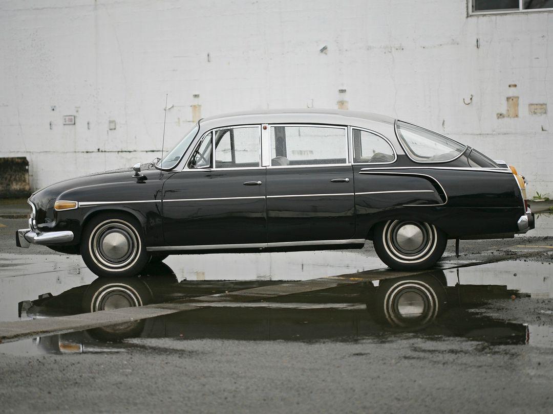 Name That Car-183237385_1219419798475047_4228508690421985978_n-jpg