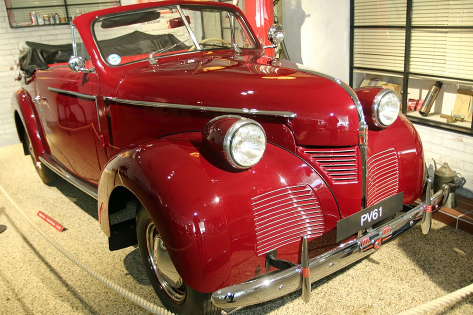 Name That Car-183112577_1218799718537055_7211105245792857346_n-jpg