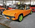 Looking for a Porsche 914-914-jpg