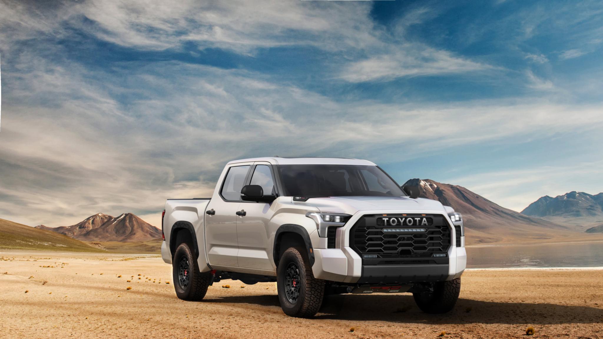 2020 Chevy Silverado = FUGLY-106943637-16318990434522022_toyota_tundra_front-quarter_023-jpg