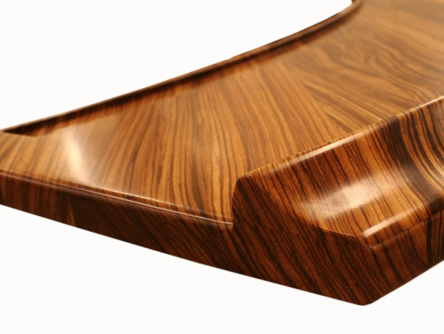 An Isaan Pond-synthesis-zebrawood-cropped-jpg