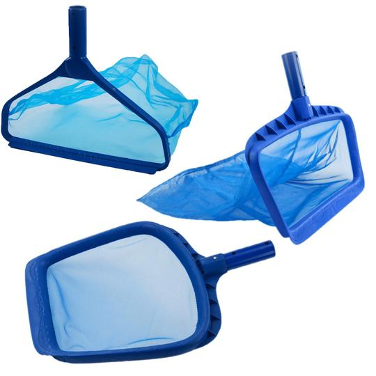 An Isaan Pond-water-technix-leaf-scoop-pack-shovel