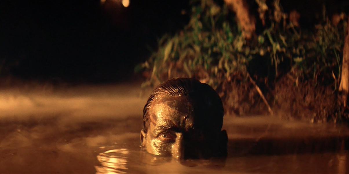 An Isaan Pond-screen-shot-2014-02-05-5-a