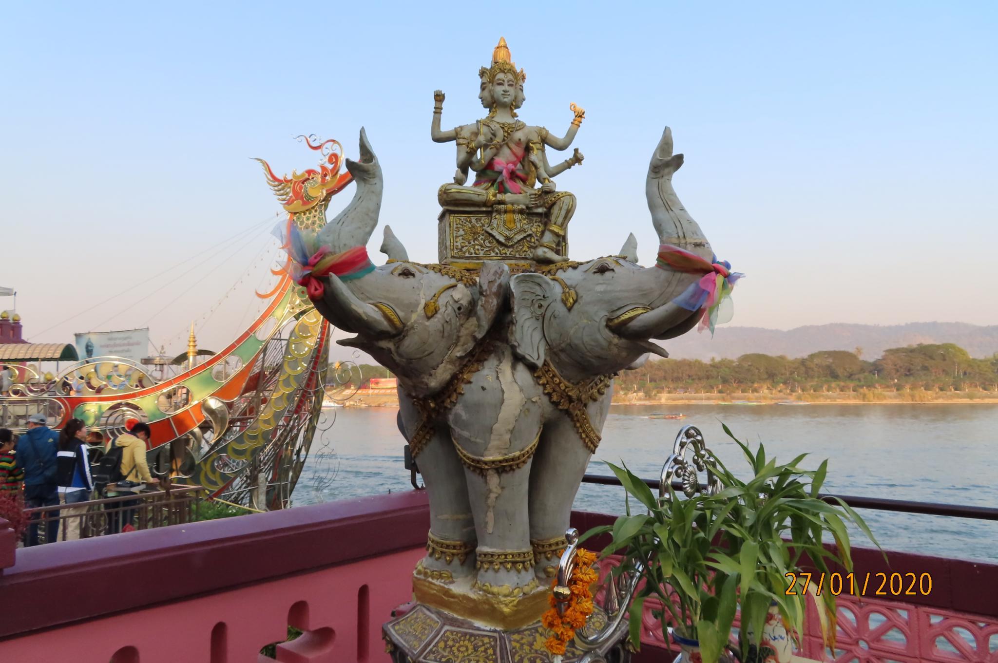Chiang Rai-img_2453-jpg