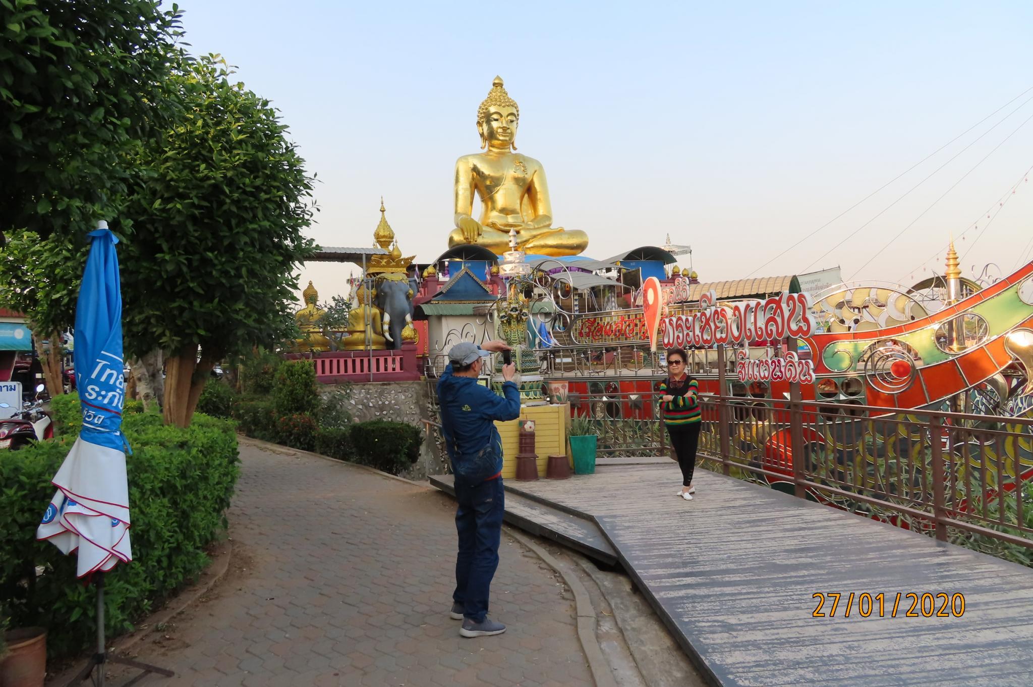 Chiang Rai-img_2455-jpg