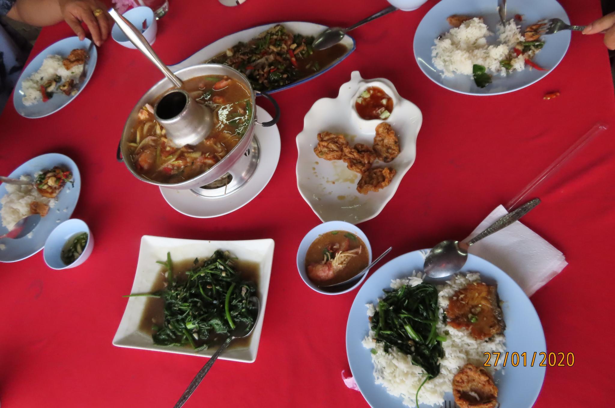 Chiang Rai-img_2475-jpg