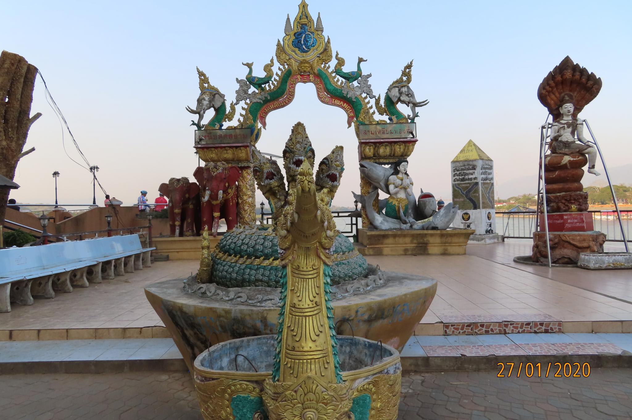 Chiang Rai-img_2429-jpg
