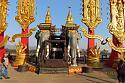 Chiang Rai-img_2372-jpg