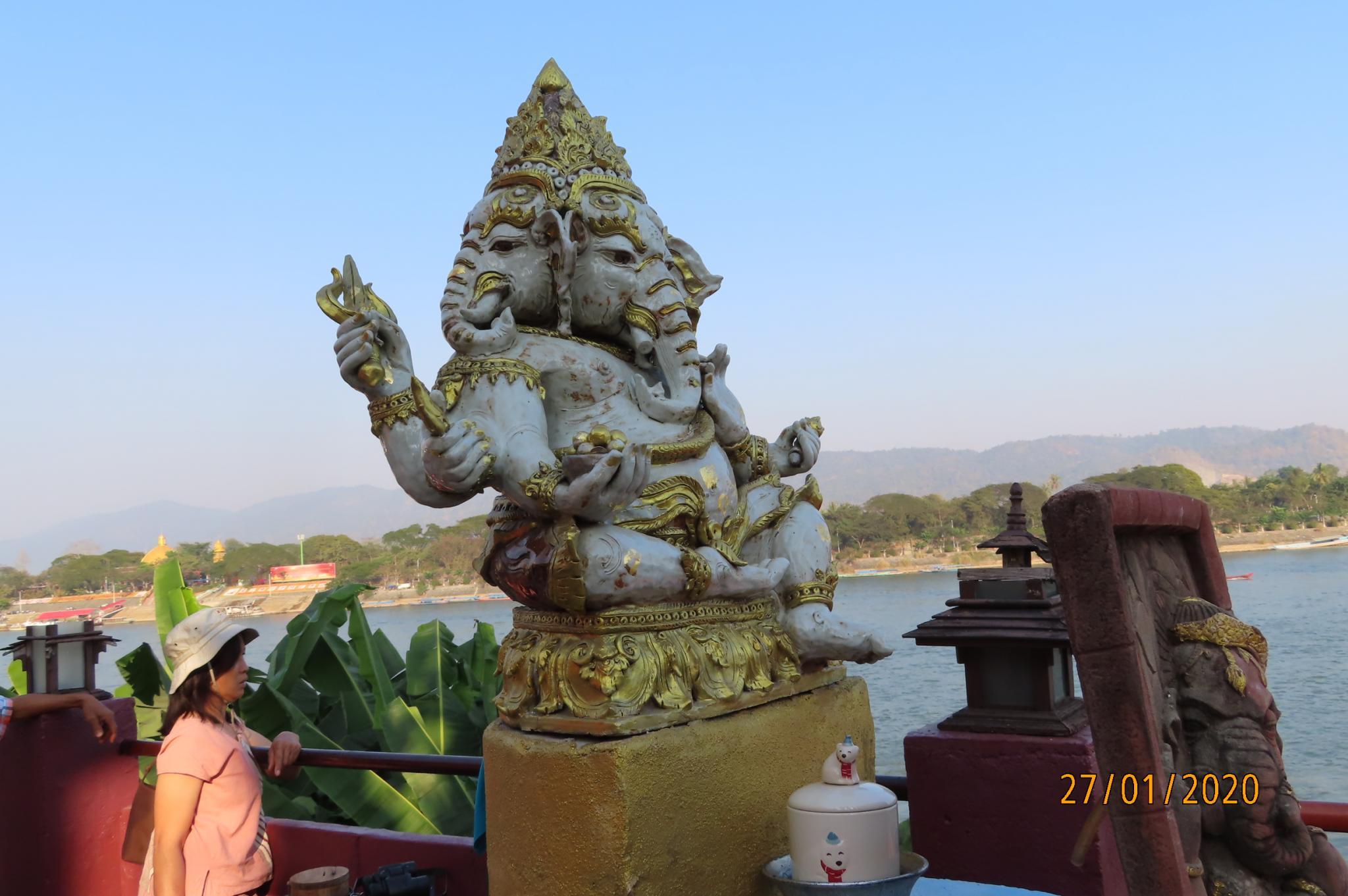 Chiang Rai-img_2356-jpg