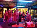 My Pattaya Trip-lastnight-jpg