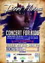 Deni Hines Concert For Kids 2019 at The Loft Pub-6b22b5f3-27a6-4bdc-b68f-c422caa56281-jpg